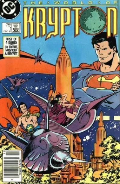 26012-3825-28896-1-world-of-krypton