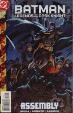 Batman_Legends_of_the_Dark_Knight_120