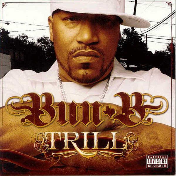 Bun-B-Trill