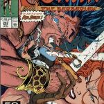 Colossal Conan Covers!