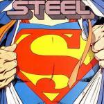 Krypton, Flash, Artemis, Kamen Rider & more!