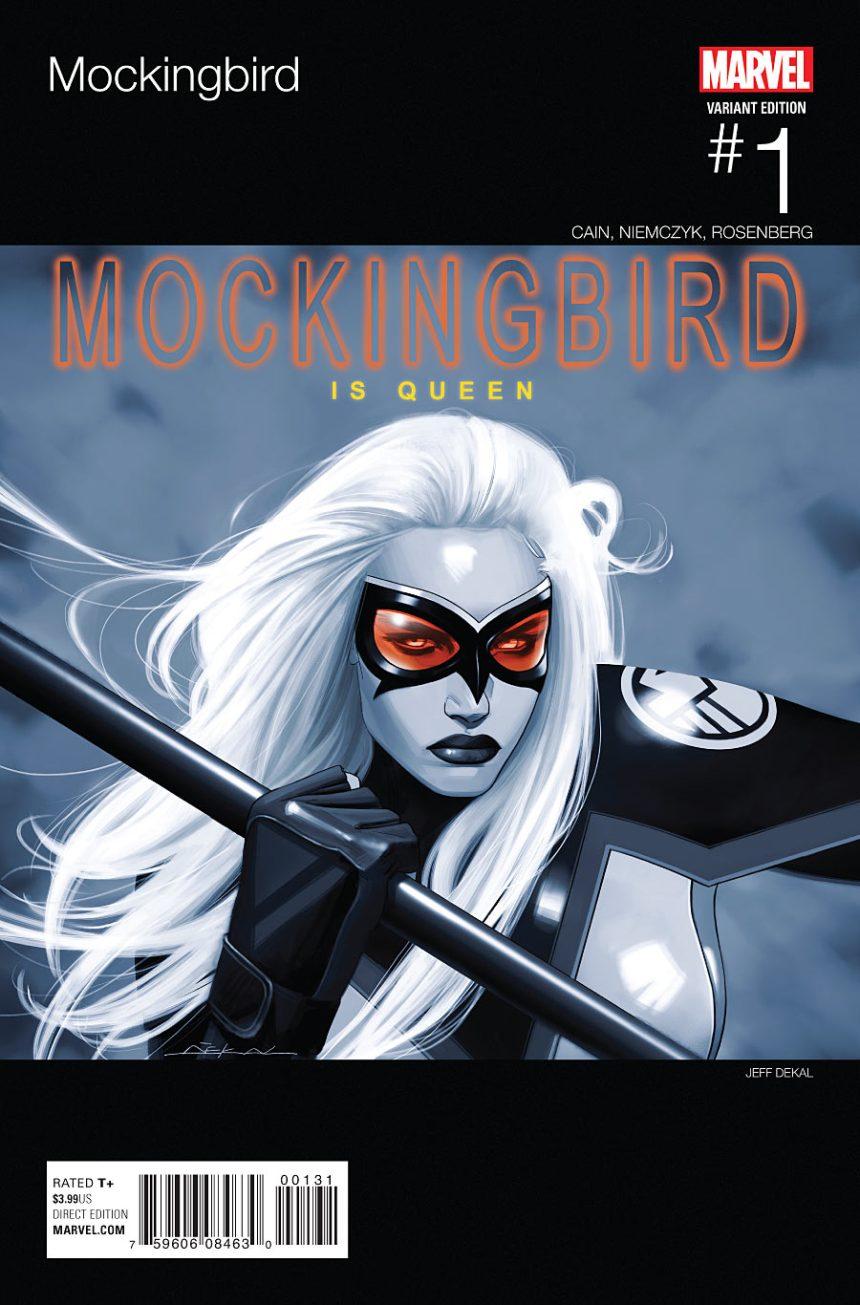 Mockingbird_Vol_1_1_Hip-Hop_Variant