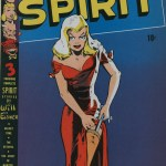Classic Cover of the Week 6/20/2016