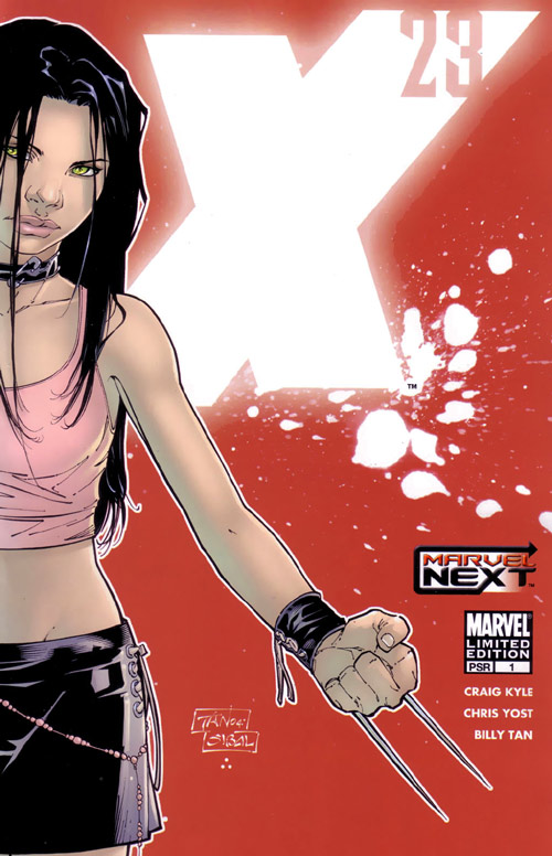 X-23_Vol_1_1_Variant_Limited