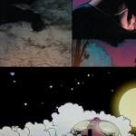 Hot Fiyah Spec : Superman Rebirth #1 Nite Owl ?!?!