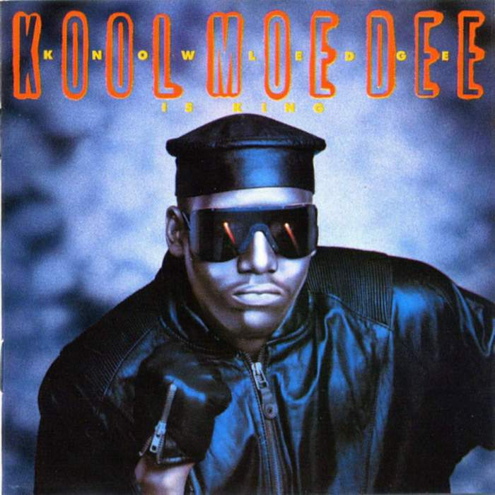 kool-moe-dee-1989