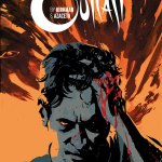 Outcast #1 (2014) Image Comics