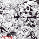 Hot Fiyah Spec: Marvel Champions