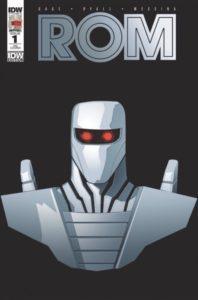 ROM1SDCC-198x300