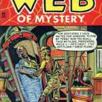 Classic Cover of the Week 7/11/2016