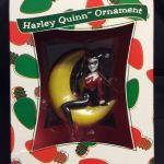 Harley Quinn Rarities: The Sequel