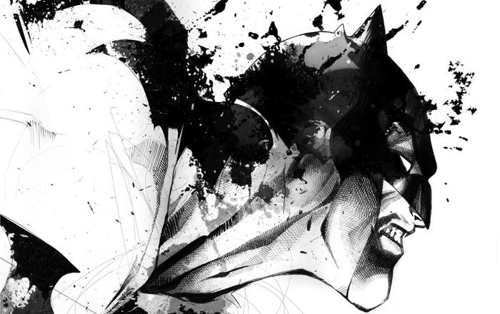 Batman_00001