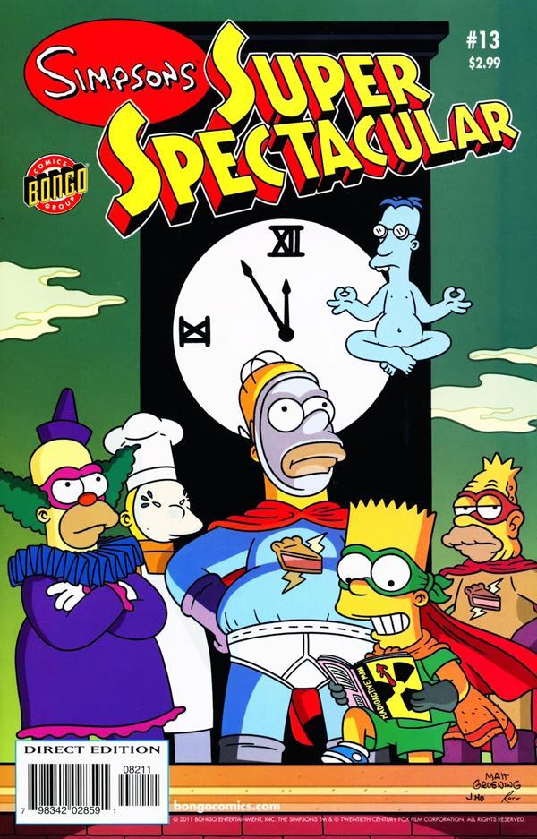 Super_Spectacular_13
