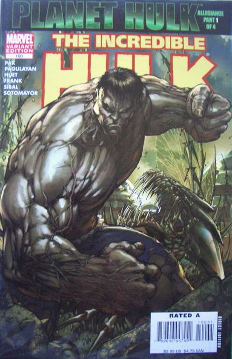 incredible-hulk-100-michael-turner-gray-grey-retail-variant-1-50-marvel-comic-book-2080-p