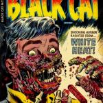 TOP 50 PRE-CODE HORROR COMICS: 20-1