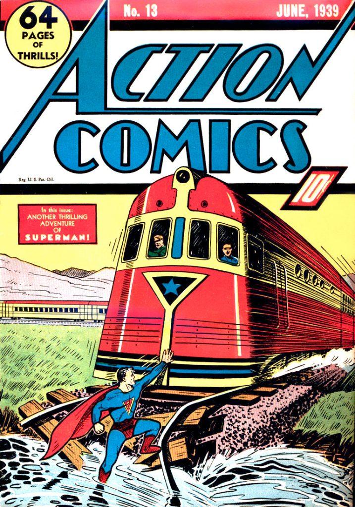 Action_Comics_13