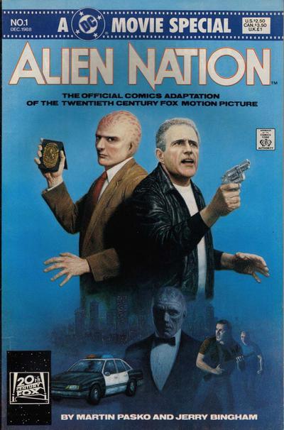 alien_nation_vol_1_1