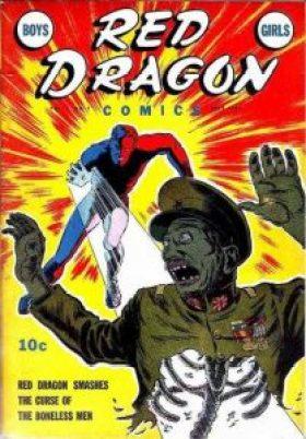 red-dragon-comics-7