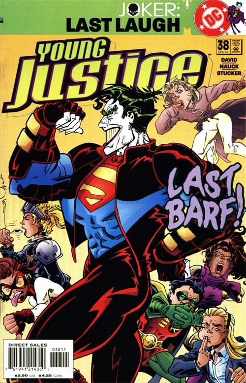 young_justice_vol_1_38