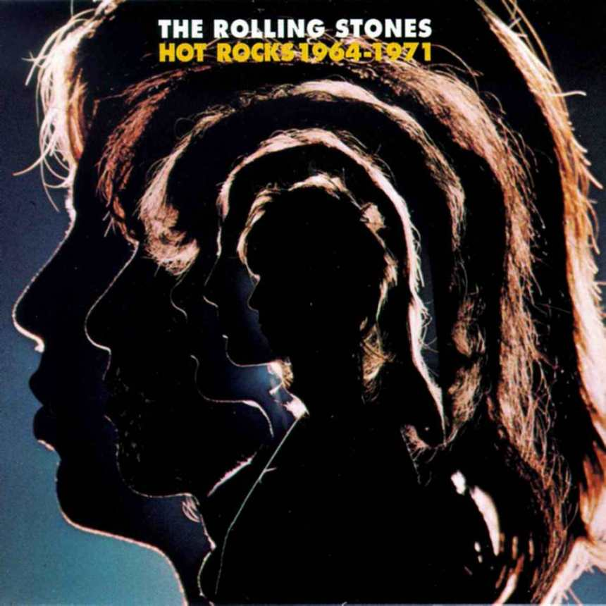 the_rolling_stones-hot_rocks_1964-1971_a_2