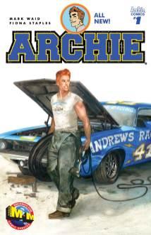 archie_1mm_dorman