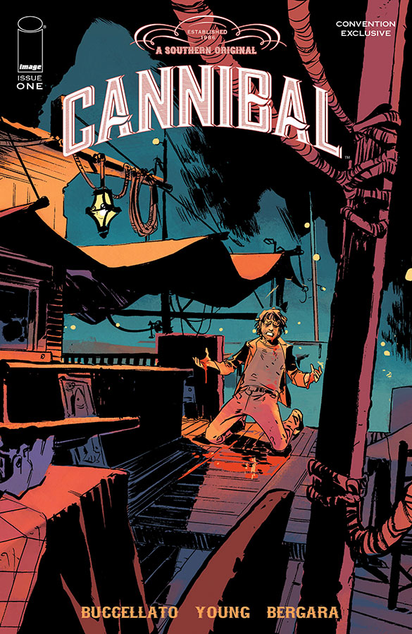 cannibal01con_cover