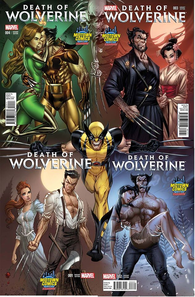 death-of-wolverine-variant-midtown-comics-covers-j-scott-campbell