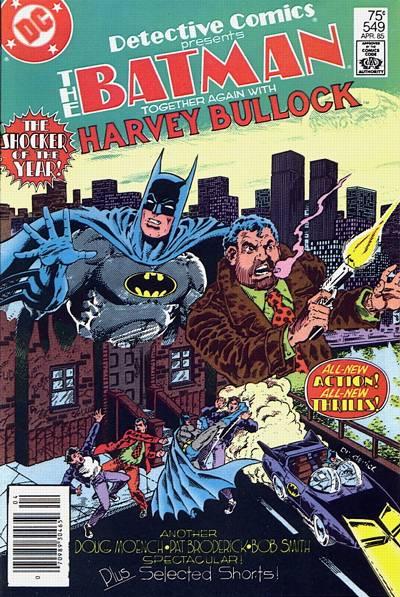 detective_comics_549