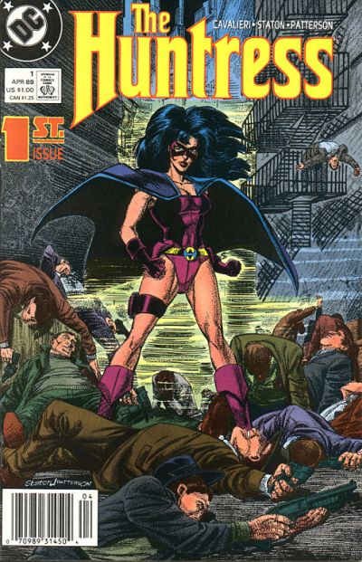 huntress_vol_1_1