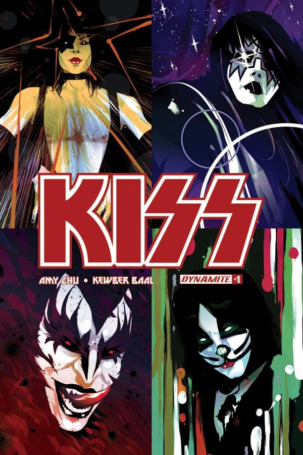 kiss01-cov-m-incen50-montes-signed-600x900
