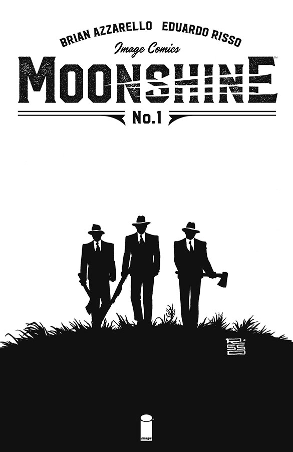 moonshine01con_cover