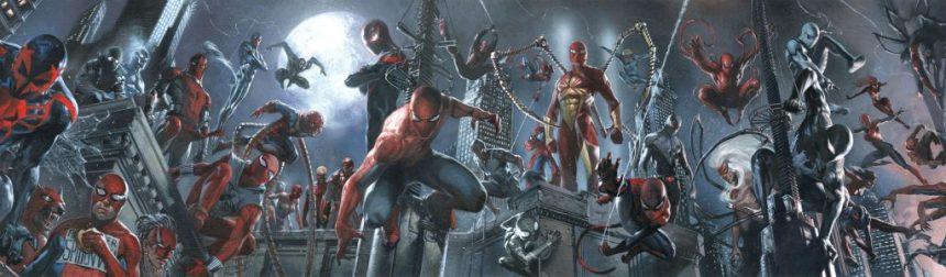 spider-verse_dellotto_banner