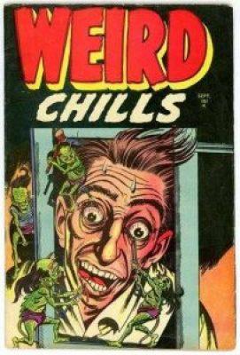 weird-chills-2