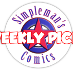 Weekly Picks Video for New Comic Books Releasing July 11, 2018