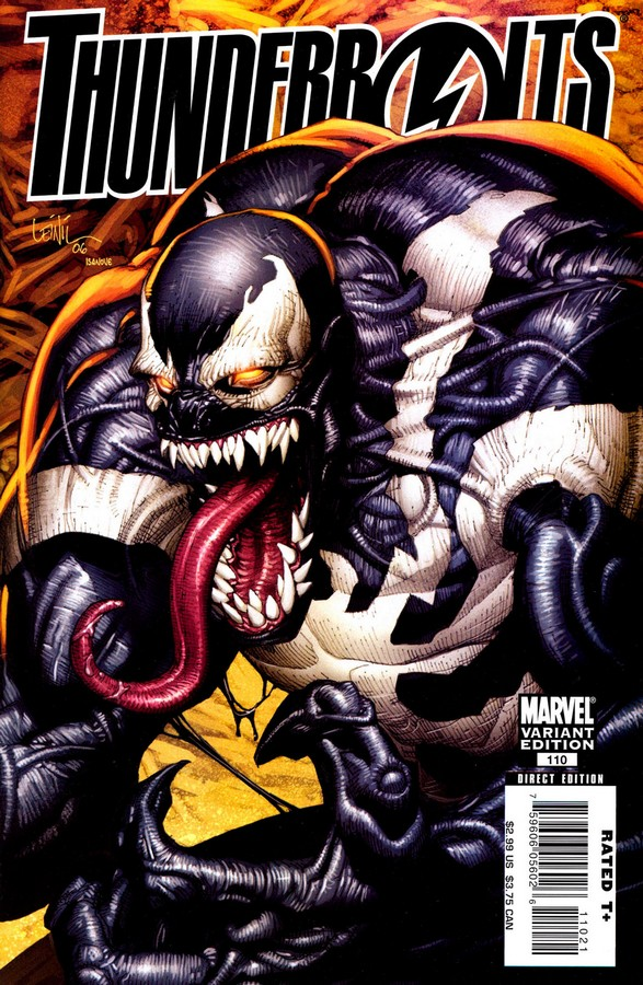 0087-thunderbolts_num110_venom_cover