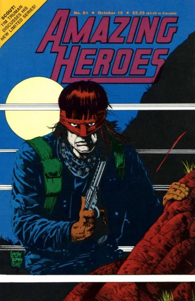 2624524-amazing_heroes_v1981_081_pagecover