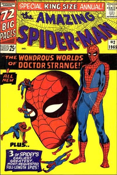 amazing_spider-man_annual_vol_1_2