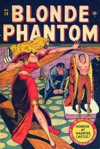 blonde-phantom-14