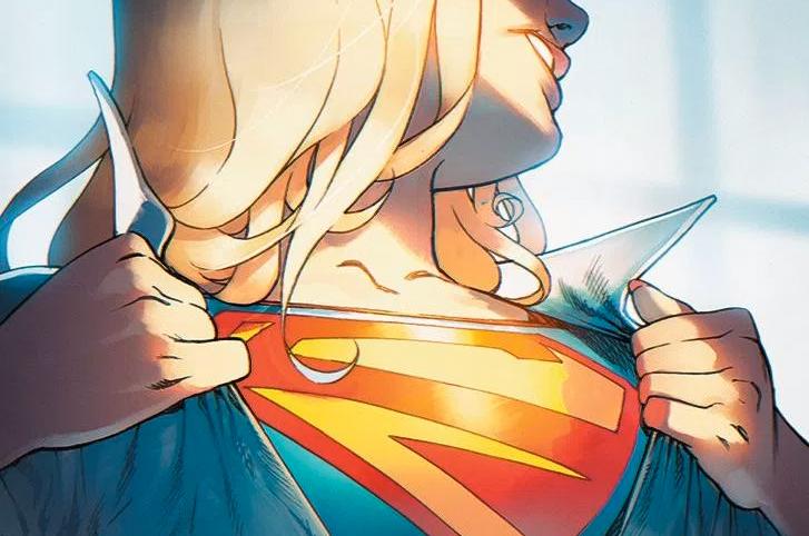 bengal_supergirl2