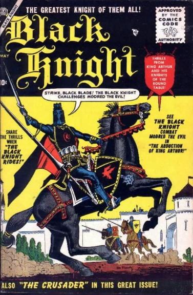 black_knight_vol_1_1