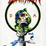 Deathstroke Vol. 1, #60