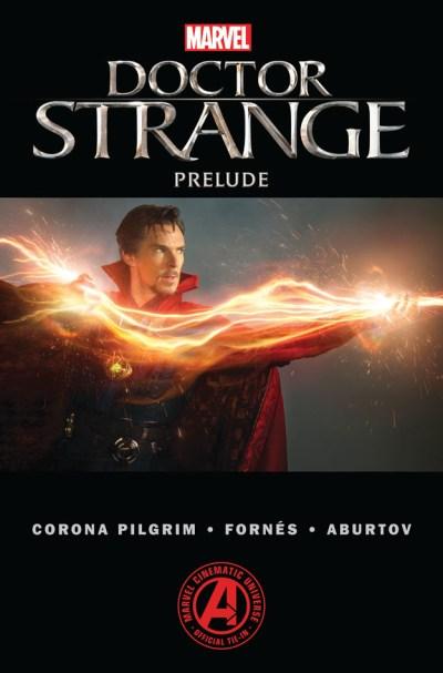 doctor_strange_prelude