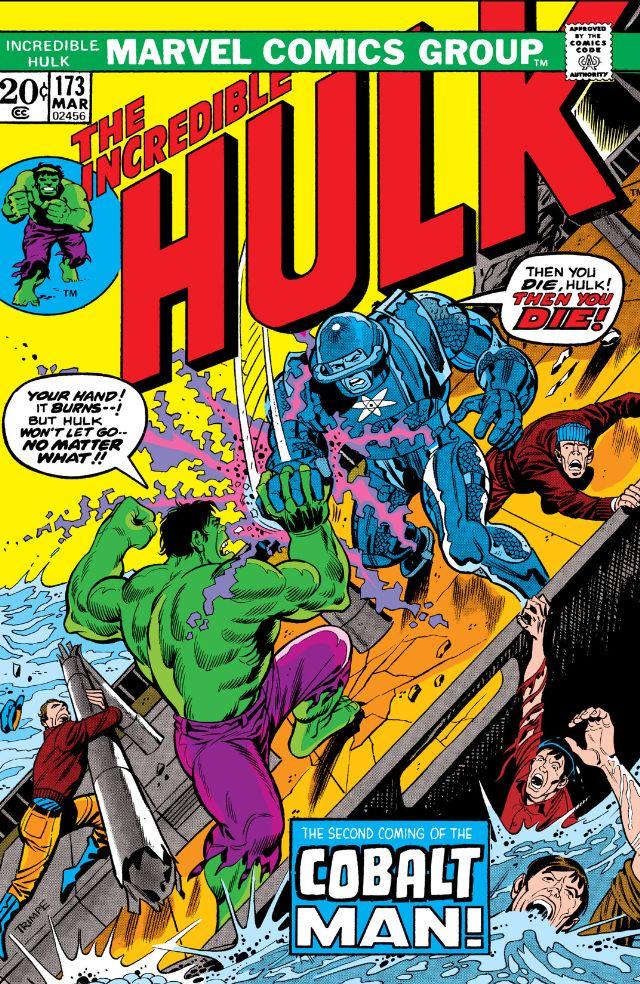 incredible_hulk_vol_1_173