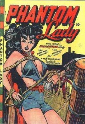 phantom-lady-17