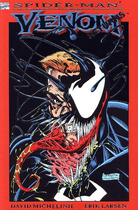 spider-man-venom-returns
