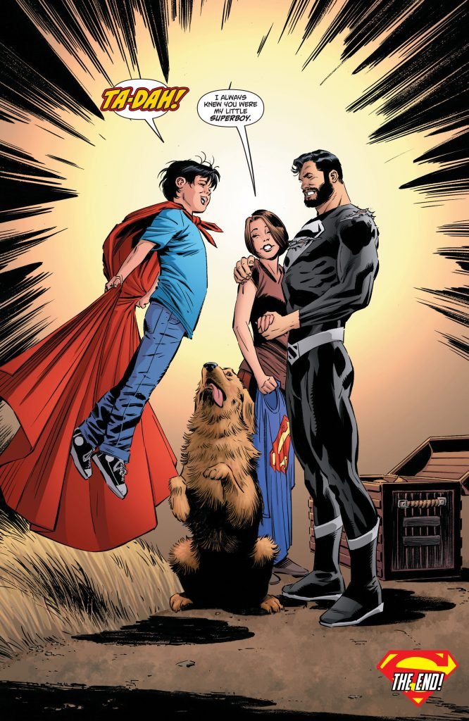 superman-lois-and-clark-2015-008-023