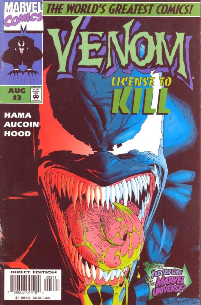 venom_license_to_kill_vol_1_3