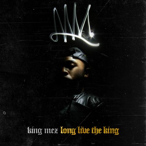 king-mez-long-live-front