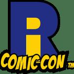 Rhode Island Comic Con 2016