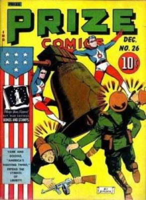 prize-comics-26